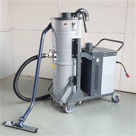 脉冲吸尘器7500W工业吸尘机