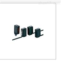 HW1M-2020-20 应用IDEC光电传感器