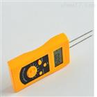 DM-F四川泡沫海绵水分测定仪