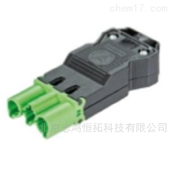 德国Z-LASER 激光器 Z3D-635-lg90-24 laser