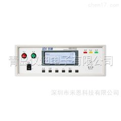 IDI6121\IDI6121N\IDI6121T仪迪IDI6121泄漏电流测试仪