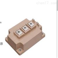 富士FUJIfi1m超声波流量计规格技术及方法