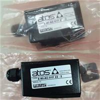 ATOS数字伺服执行器图片展示,阿托斯伺服执行器分类
