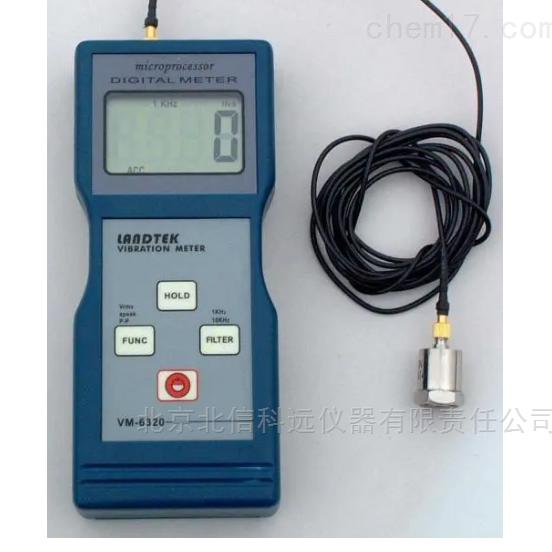 电测听室 听力工程电测听室 医疗隔音测听室 电子听力测量室