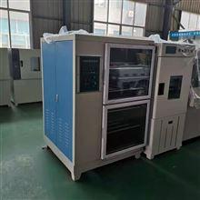 SG-NDX纸面石膏板材受潮挠度试验箱