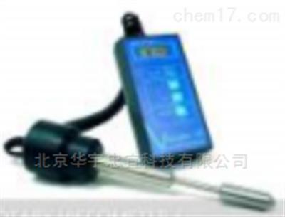 HYZY-BX001便携式在线粘度计