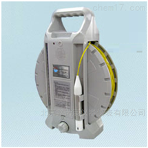 XNC-200D型便携式水位计