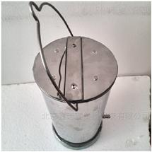 XNC-PY1水质取样器