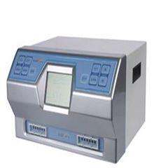 LC1200P 12腔品质型韩国元产业空气波压力治疗仪