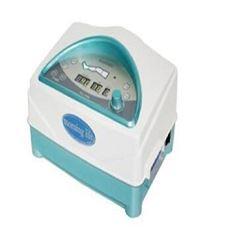 WIC2008L-4腔加强型韩国元产业空气波压力治疗仪