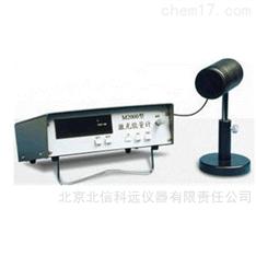 激光能量计 脉冲激光能量测量仪 大能量激光能量检测仪 大激光能量密度测定仪