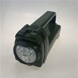 润光照明JGQ231手提式探照灯