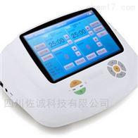 AM900A型生物反馈神经功能重建治疗仪