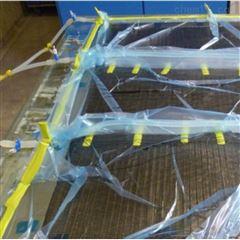 HY-E40高性能模具硅胶