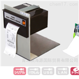 TS-622C / TS-622CB日本NADN进口TS-2321C打印机带热敏纸和切刀