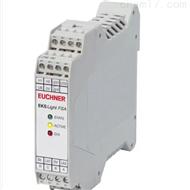 EKS-A-APB-G08EUCHNER模块化接口适配器