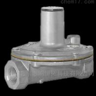 GF80MFMAXITROL 滤芯