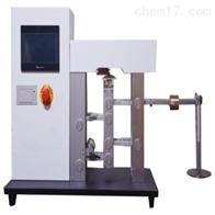 ASTM F2992手套线性耐切割性能试验仪