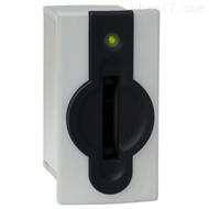 EKS-A-IPLA-G01-ST05/04EUCHNER电子钥匙适配器