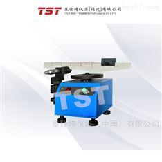 人造板划痕试验机-泰仕特仪器