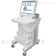 YF/XGYD-2000B型动脉硬化检测仪行业应用
