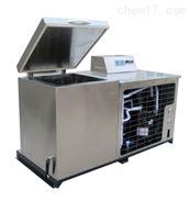 KDR-V5型全自动砼快速冻融试验机