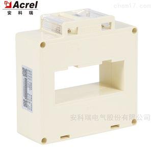 AKH-0.66/II 80II 1000/5安科瑞AKH-0.66/80II电流互感器