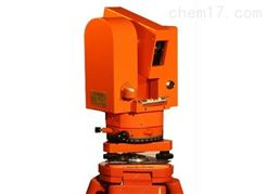 FTDM-2型激光隧道断面检测仪