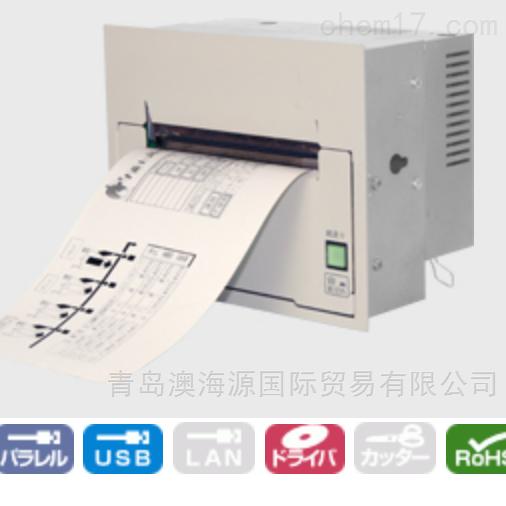 日本NADN进口TP-642EG打印机热敏纸/图形