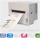 TP-1728G日本NADN进口TP-642EG打印机热敏纸/图形