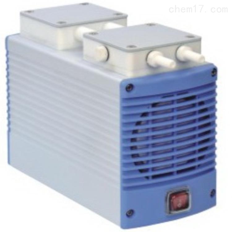 圣斯特Sciencetool隔膜泵 C400
