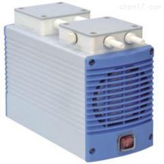 全型号圣斯特Sciencetool隔膜泵 C400
