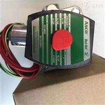8210G089V美国ASCO阿斯卡电磁阀