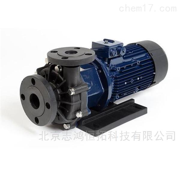 供应德国Sunfab柱塞泵SC012 R/SC012L