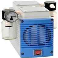 全型号圣斯特Sciencetool隔膜泵 C411