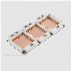 IGBT半导体半/全自动超声波焊接站-上海骄成