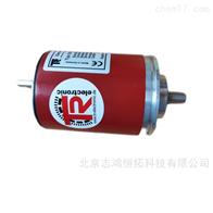 意大利Datalogic超声波传感器US18-PA-5-N03