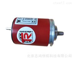 供應德國NEGELE壓力傳感器NSL-MNSL-M /00
