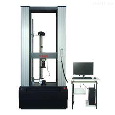 弹簧钢丝专用拉伸试验机