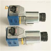REXROTH电磁球阀M-3SEW6C37/420MG24N9K4