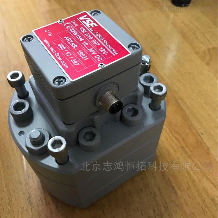 供应意大利Casappa齿轮泵KP30.31D0-A8K9