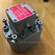 供应德国丹佛斯变频器danfoss FC-051PK75T
