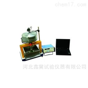 DF-2型浇注式沥青混合料贯入度仪