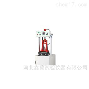 HYCZ-1型沥青混合料液压车辙式样成型机
