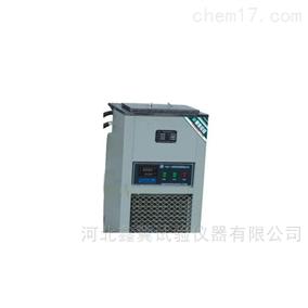 HWY-15(30)型高低温数显恒温水浴