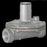 德国INTEGRAL电磁阀PT 2-8,No.211-1319