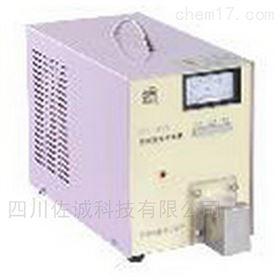 GZR-IIA型高频热合机维护保养