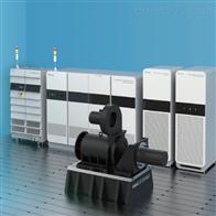 chroma致茂1210电驱动总成台架测试系统