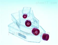 德国 greiner贴壁细胞培养瓶