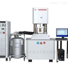德国NETZSCH耐驰超大力值动态热机械分析仪